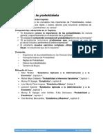 UNIDAD 2  INTRODUCCION A LAS PROBABILIDADES OKEY.pdf