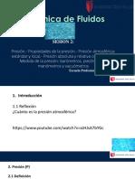 PPT 2.pdf