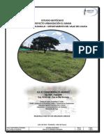1. Informe Geotecnico con Anexos (1).pdf