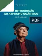 Uma introdução ao ativismo quântico (1).pdf