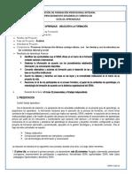 Guia de Aprendizaje_ Induccion.doc
