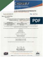 01714.pdf