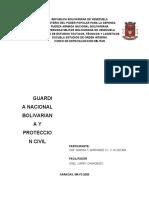 GUARDIA NACIONAL BOLIVARIANA Y PROTECCION CIVIL CAP MARIANNE GARCIA.docx