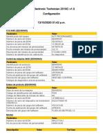 EEH00343_Configuración_2020-10-13_13.42.03