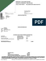 Spl0107U0GUAC47P3292EE6660.pdf