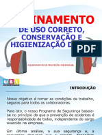 treinamentodeepi-140910153836-phpapp02.pdf
