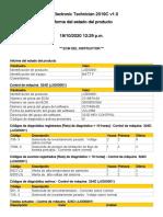 JJG00001_PSRPT_2020-10-19_12.28.58