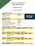 SDP99999_PSRPT_2020-10-19_12.30.36