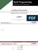 Session5_Handling_Directories.pdf