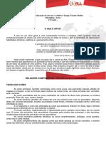 1558188320081_Apostila de Artes - 1ª Fase