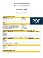 2GR00001_PSRPT_2020-10-19_12.34.22