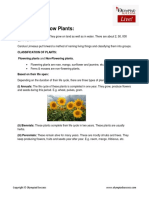 Class_6_Getting To Know Plants_T_1.pdf
