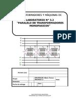 Laboratorio_03.2.doc