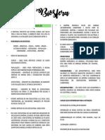 Resumo Biosfera.pdf