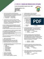 GUIA 7 CPE 10 MODOS DE PRODUCCION OCTUBRE.pdf