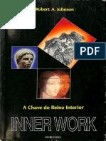 A Chave do Reino Interior - Robert A. Johnson.pdf