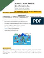 Voleibol - Octubre 16.pdf