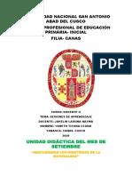 sesiones del mes de setiembre.pdf
