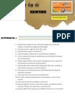 Guía No. 1 (Actividad No. 1) JASAYRA LEMOS 10°01.pdf