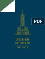 1770- Primeiro Vilaça de Bom Despacho - 121882190-Livro-de-Ouro-Bom-Despacho-100-anos.pdf