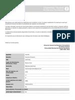 Formulario Salud - 2020-01-21 22_48_58