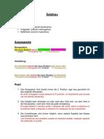 Satzbau 1.pdf