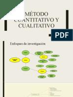 Diapositivas metodo cuantitativo y cualitativo 2020.pptx