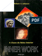 A Chave do Reino Interior - Robert A. Johnson.pdf