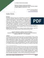 VELEZMORO MONTES - 2012 - LA_TRADICION_ARTISTICA_MURUANO_POMIANA_MODELOS COMPOSITIVOS Y RELACIONES ICONOGRÁFICAS EN LA PINTURA ANDINA s.XVI-XVIII.pdf