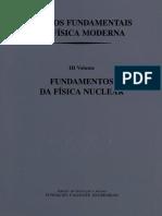 ISBN-972-31-1070-9.pdf