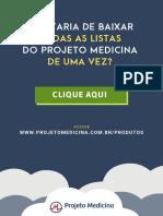 Projeto Medicina (fisiologia animal).pdf