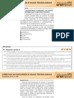 RES_1oENEM_2oDIA_CMTD.pdf