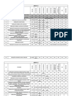 ANEXO V.xlsx.pdf