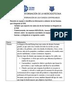 FUERZAS CONTROLABLES DE LA EMPRESA PASCUAL-BOING.docx