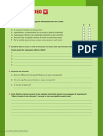 Legambiente_(B1).pdf