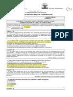 3°MEDIO PRUEBA DE SÍNTESIS PRIM SEM CON SOLUCIONARIO.doc