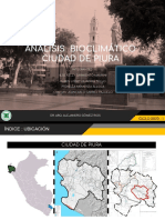 Ciudad de Piura (3) (2) (1)