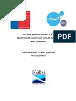 E.T.G. - 02 Eléctrico.pdf
