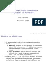 030520194831_Aula_6_MQ_simples_normalidade.pdf