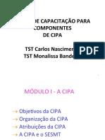 CIPA-Inst-olhos