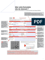 tutoriel-virements-et-devises.pdf