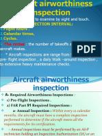 airworthniss av11.ppt