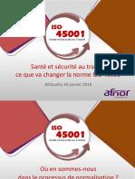 180130 ISO 45001.pdf