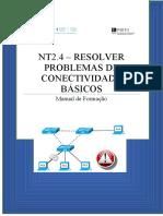 NT2.4 – RESOLVER PROBLEMAS DE CONECTIVIDADE BÁSICOS.docx