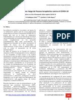CARTA AL EDITOR.pdf