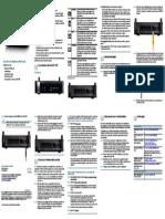 Reuter Cisco RV110w Guia Rapida.pdf