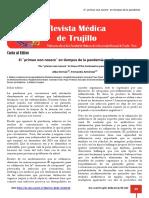 PRIMUN NO CERE.pdf