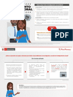 infografia 3 - Cómo actuar ante el HSL