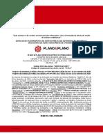 Plan&Plano