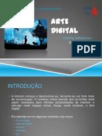 artedigital-121220202338-phpapp01
